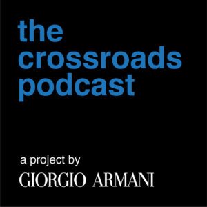 the crossroads podcast squared