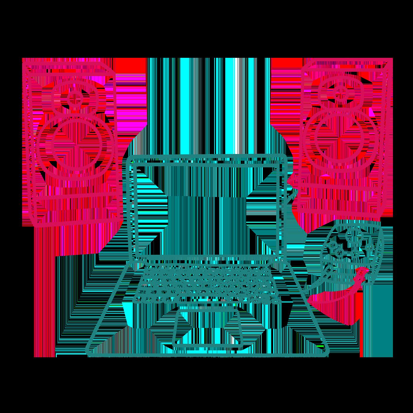 jonathan zenti audio podcast produzione mix finalizzazione