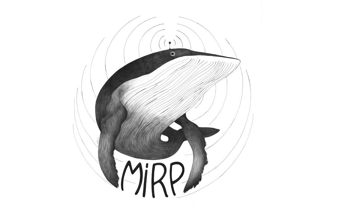 jonathan zenti audio podcast eventi mirp