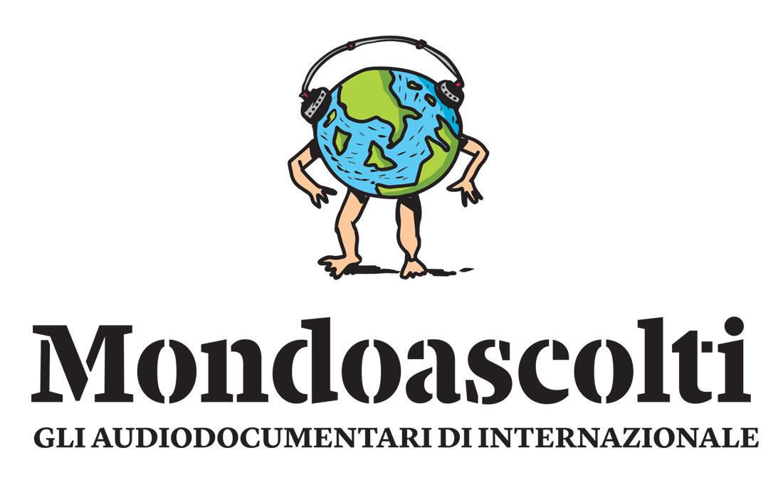 jonathan zenti audio podcast internazionale ferrara mondoascolti